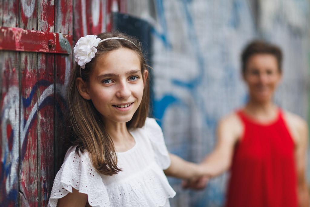 photographe famille enfant toulouse jolies histoires
