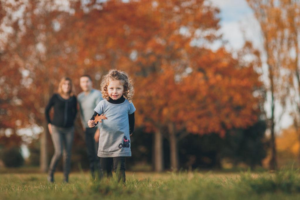 photographe famille toulouse jolies histoires