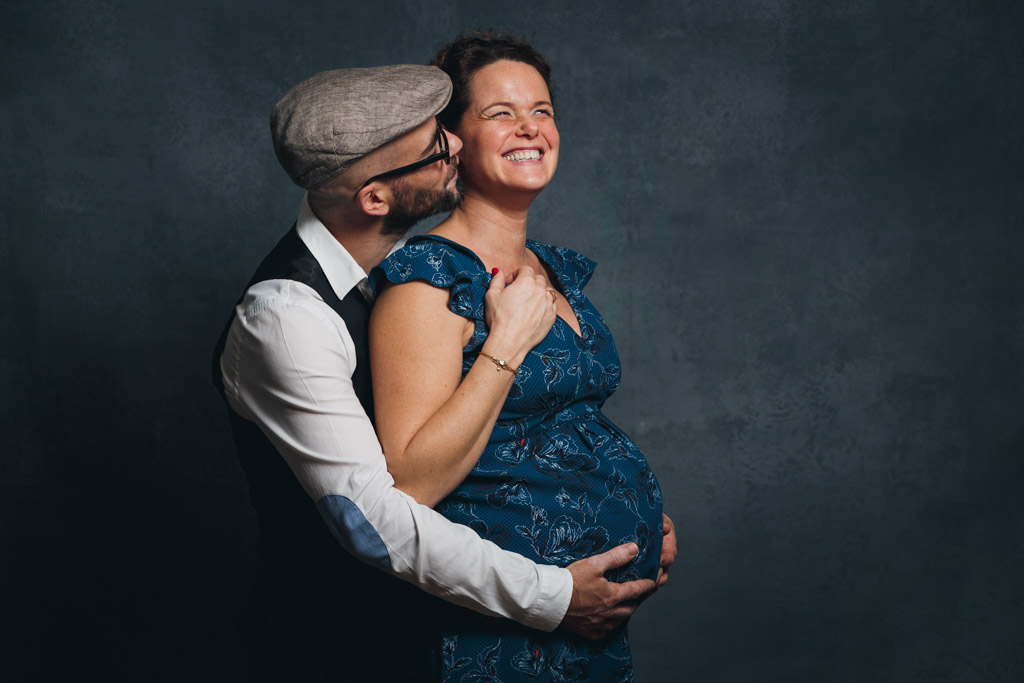 photographe grossesse maternité toulouse