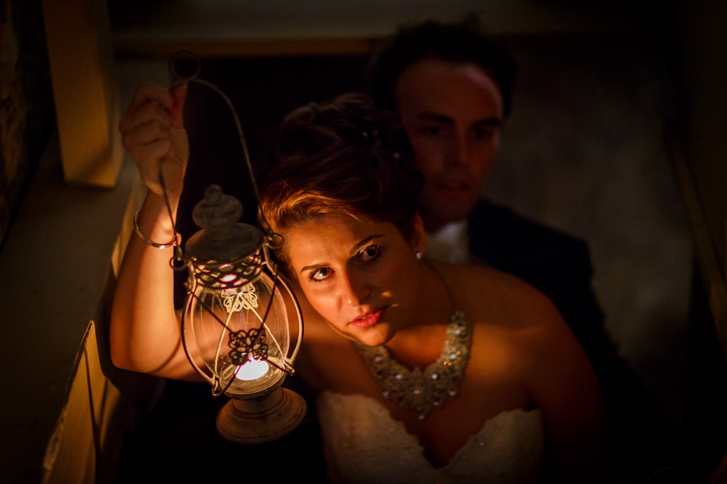 photographe mariage insolite toulouse jolies histoires