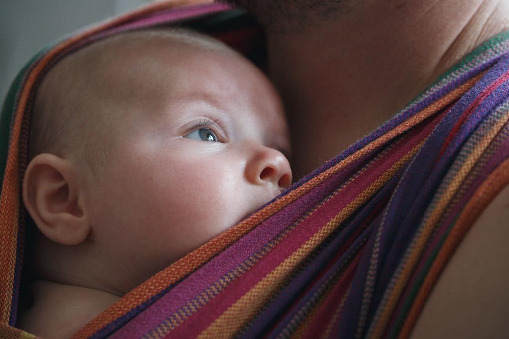 photographe nouveau né bébé toulouse jolies histoires
