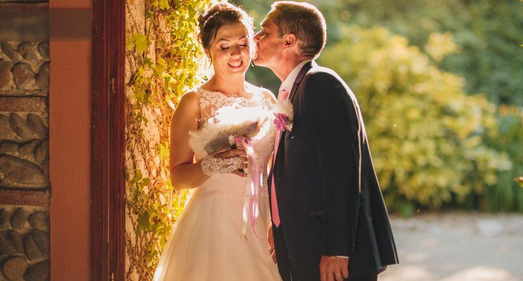 photographe mariage toulouse jolies histoires