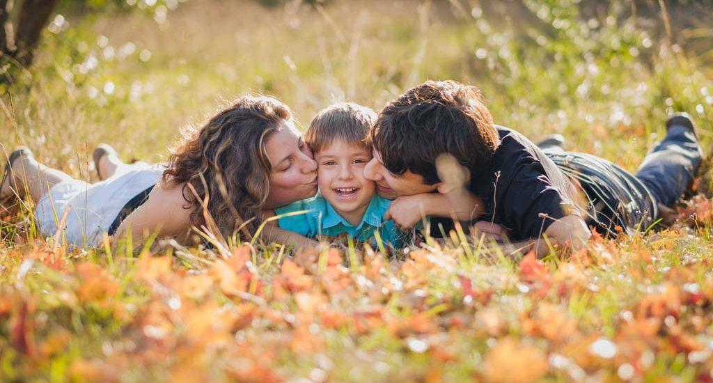 photographe enfant famille toulouse