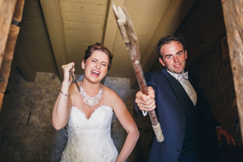photographe mariage insolite toulouse
