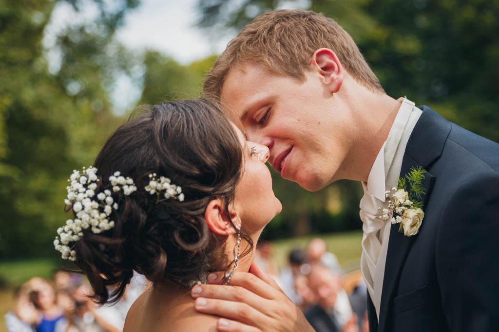 photographe mariage portrait toulouse