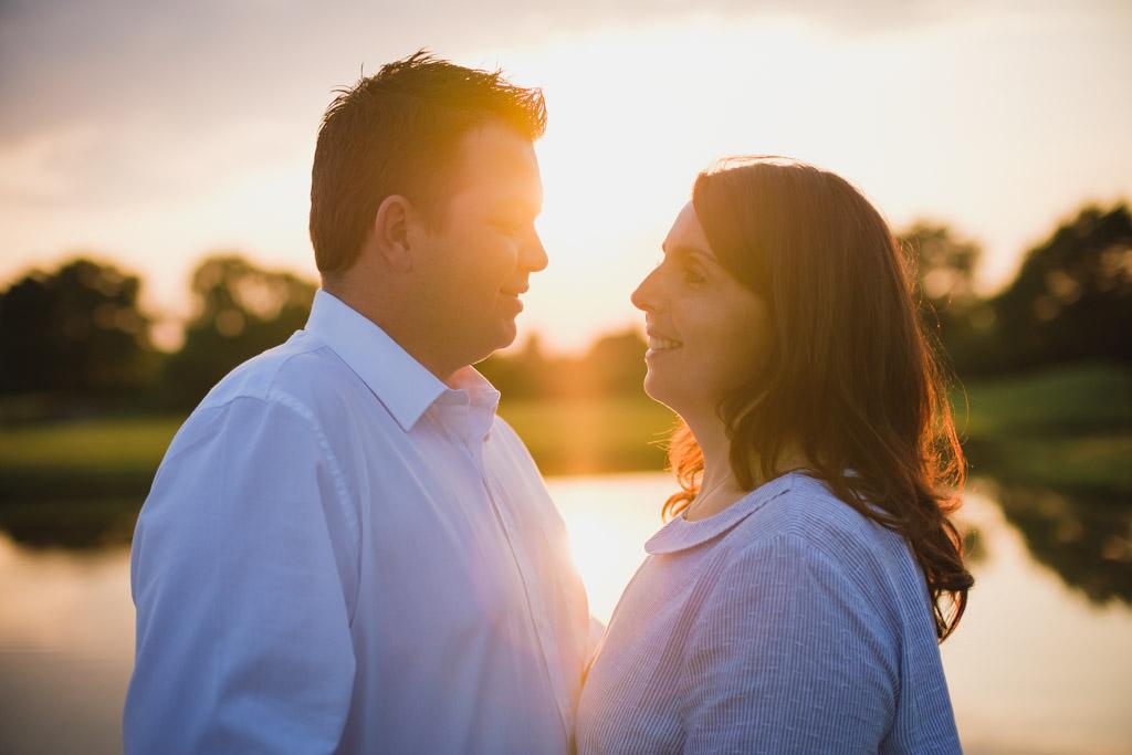 photographe mariage engagement portrait toulouse