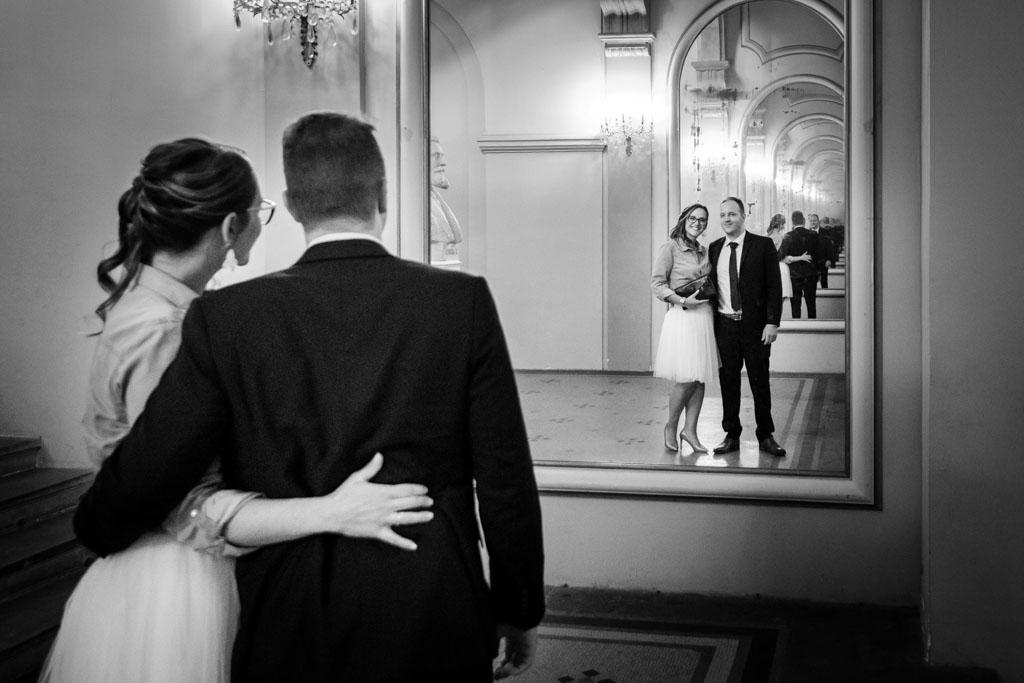 photographe mariage toulouse champetre 01
