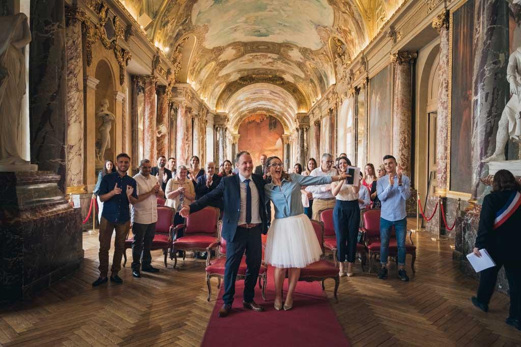 photographe mariage toulouse champetre 04