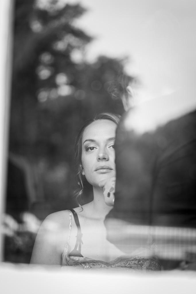 photographe mariage toulouse champetre 08