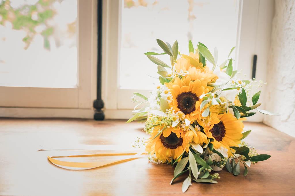 photographe mariage toulouse champetre 10