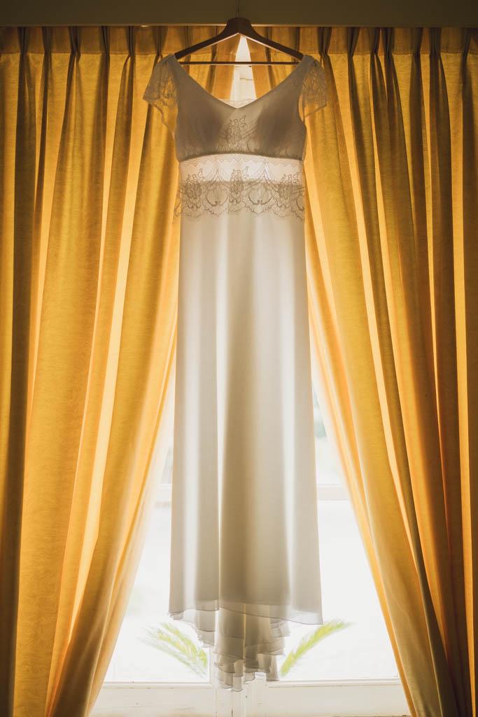 photographe mariage toulouse champetre 14