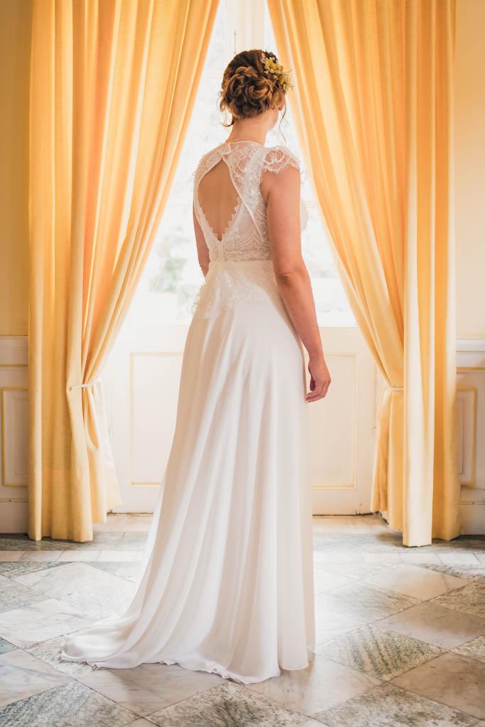 photographe mariage toulouse champetre 15