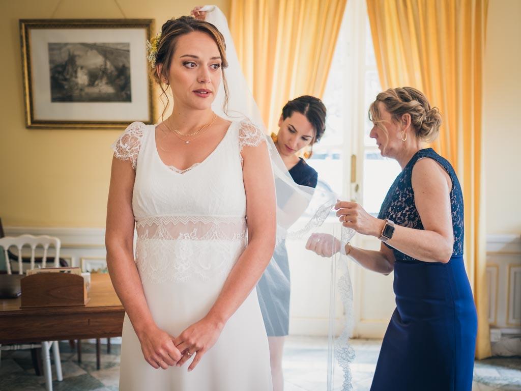 photographe mariage toulouse champetre 18