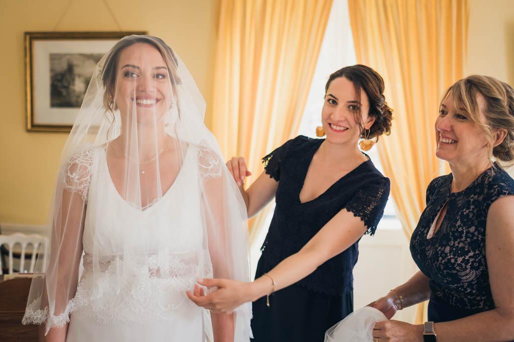 photographe mariage toulouse champetre 20