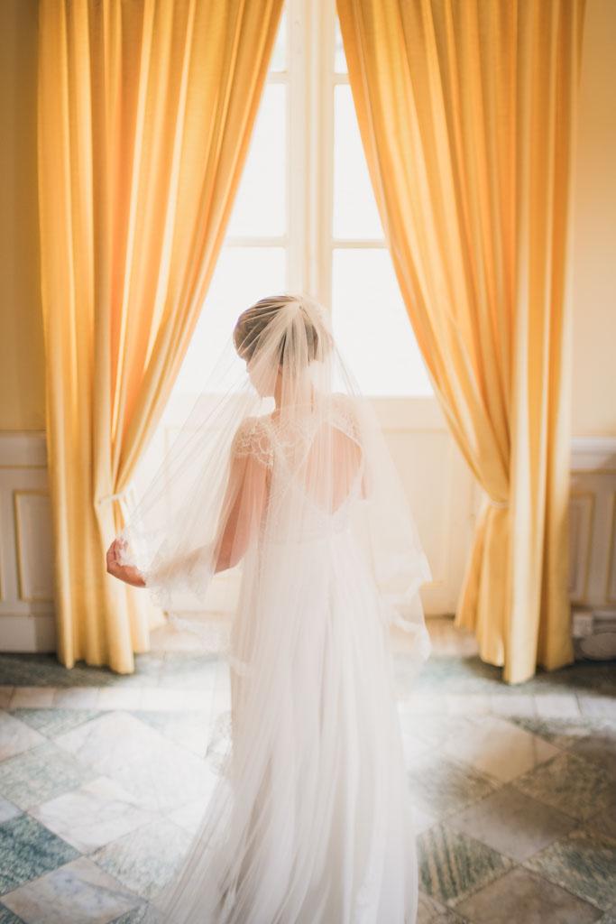 photographe mariage toulouse champetre 21