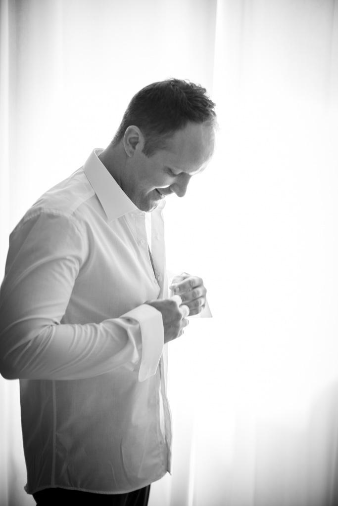 photographe mariage toulouse champetre 22