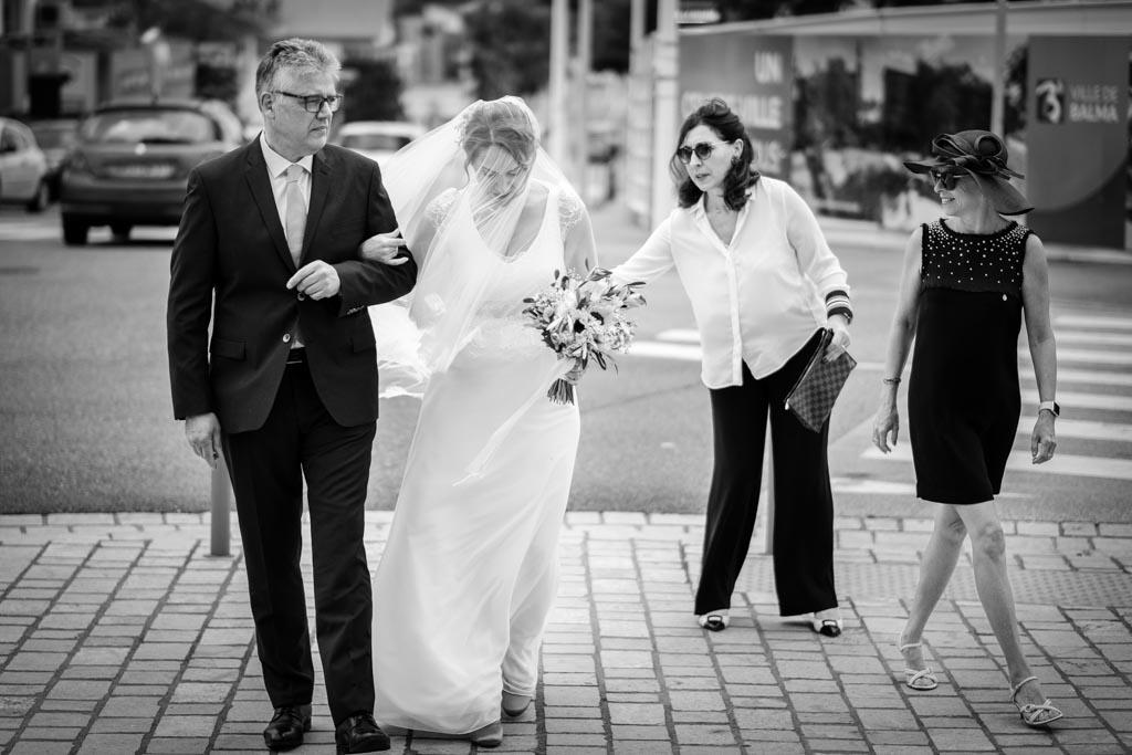 photographe mariage toulouse champetre 28