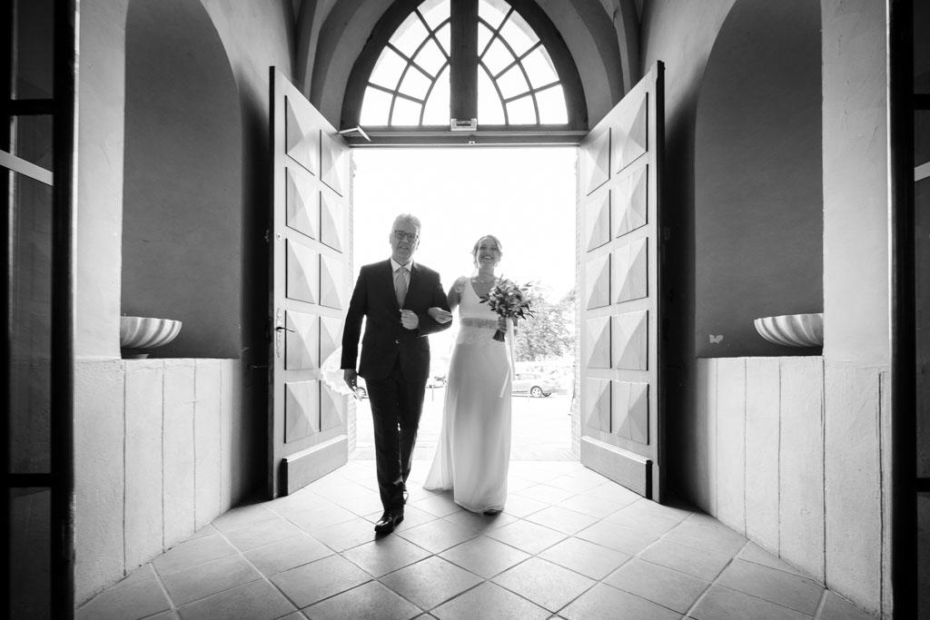 photographe mariage toulouse champetre 29
