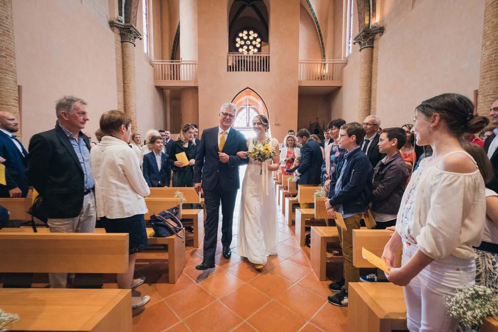 photographe mariage toulouse champetre 31