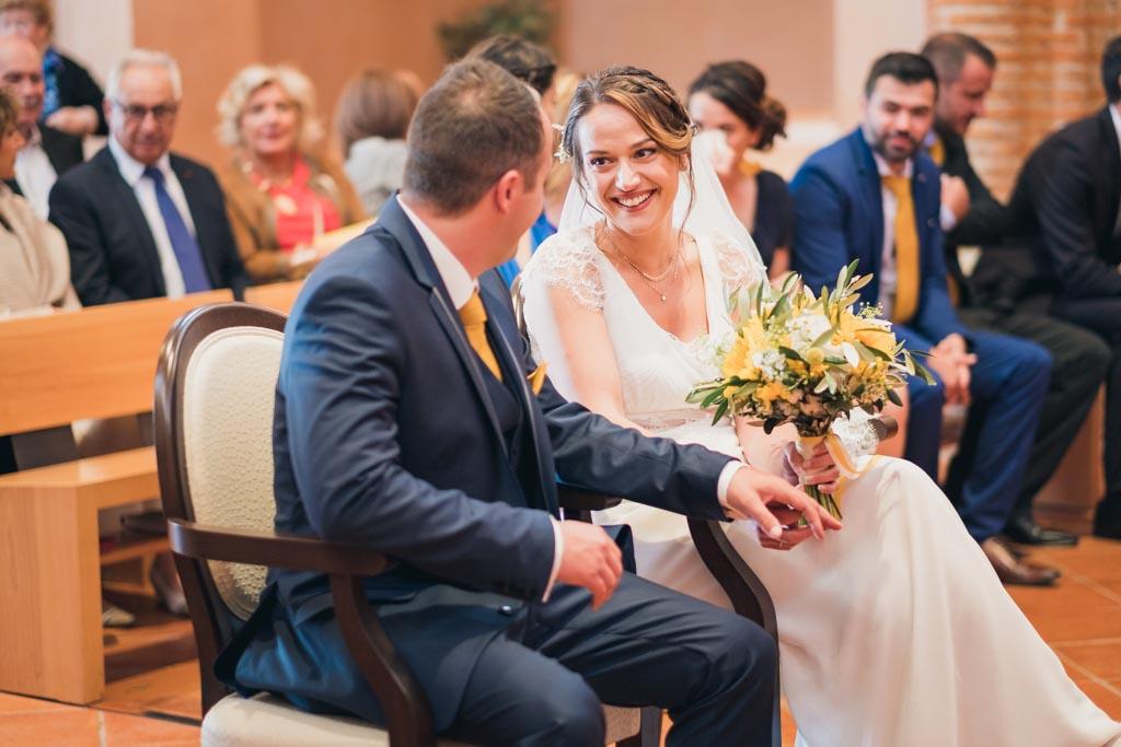 photographe mariage toulouse champetre 33