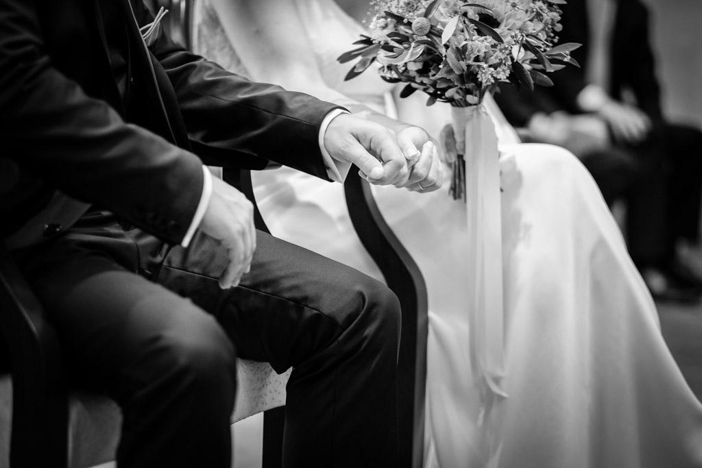 photographe mariage toulouse champetre 35