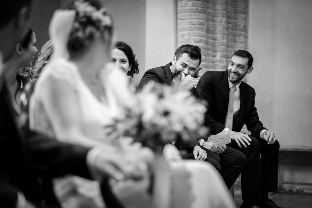 photographe mariage toulouse champetre 36
