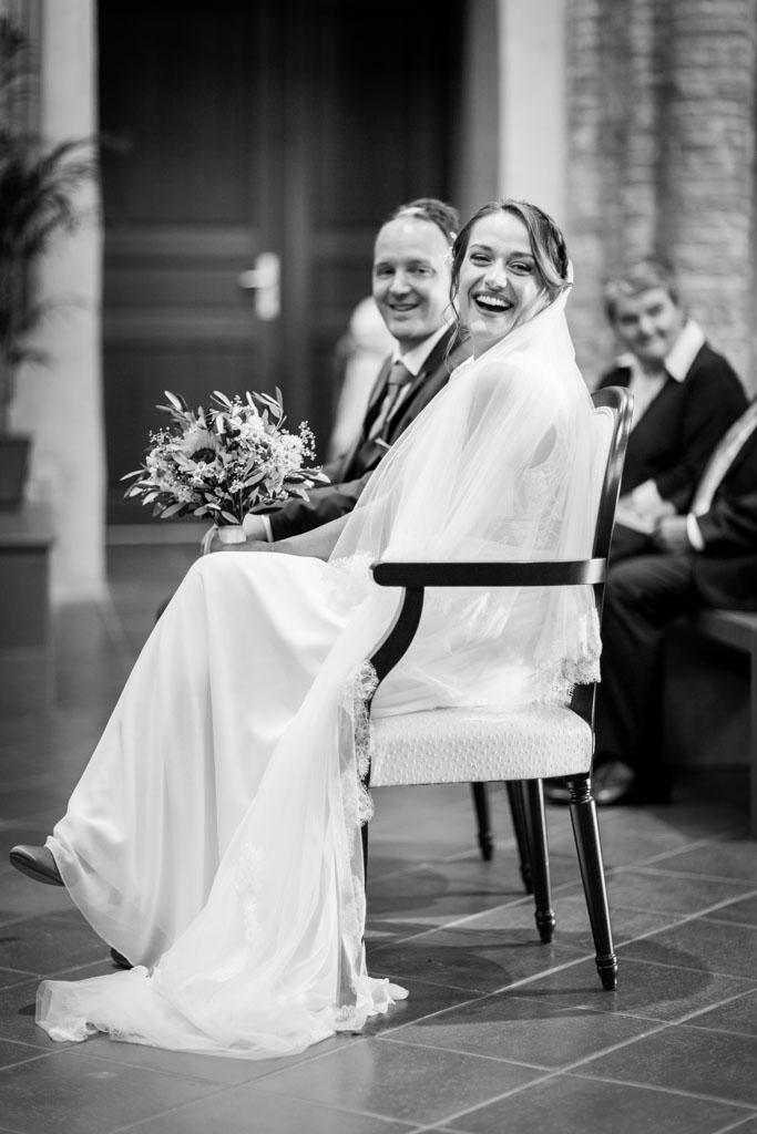 photographe mariage toulouse champetre 37