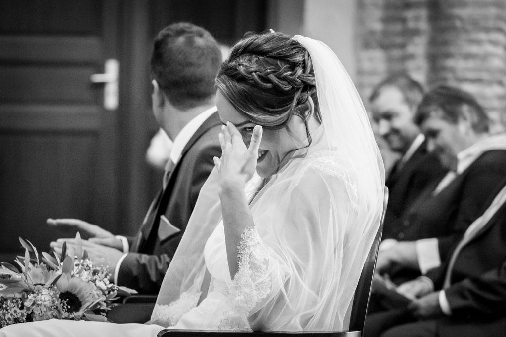 photographe mariage toulouse champetre 38