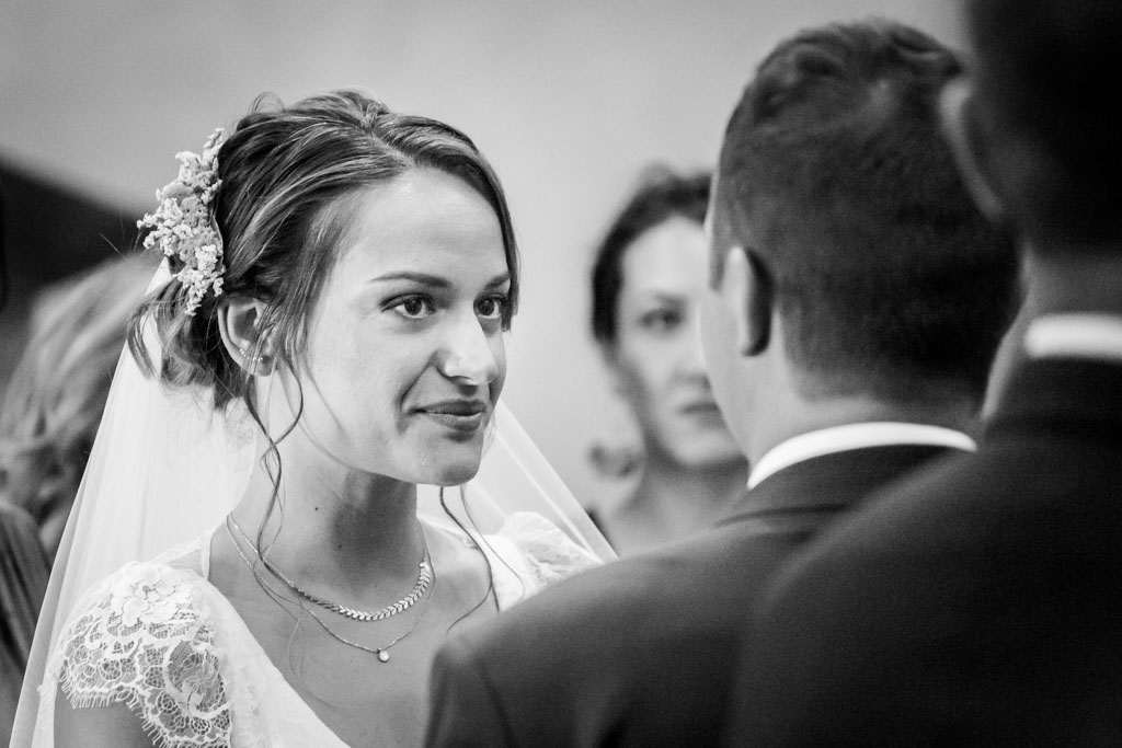 photographe mariage toulouse champetre 40