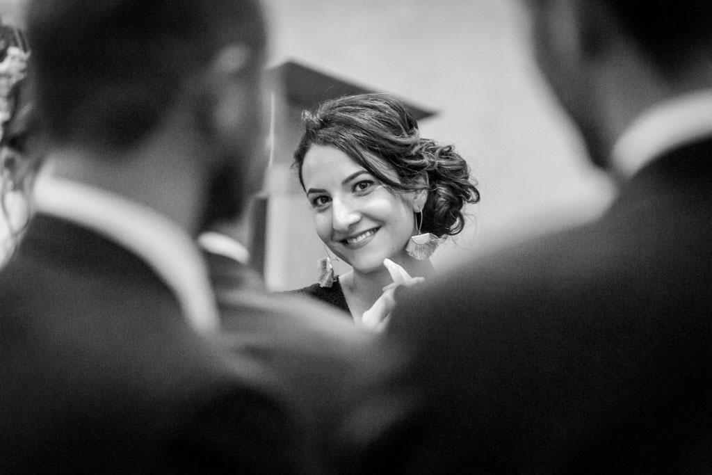 photographe mariage toulouse champetre 42