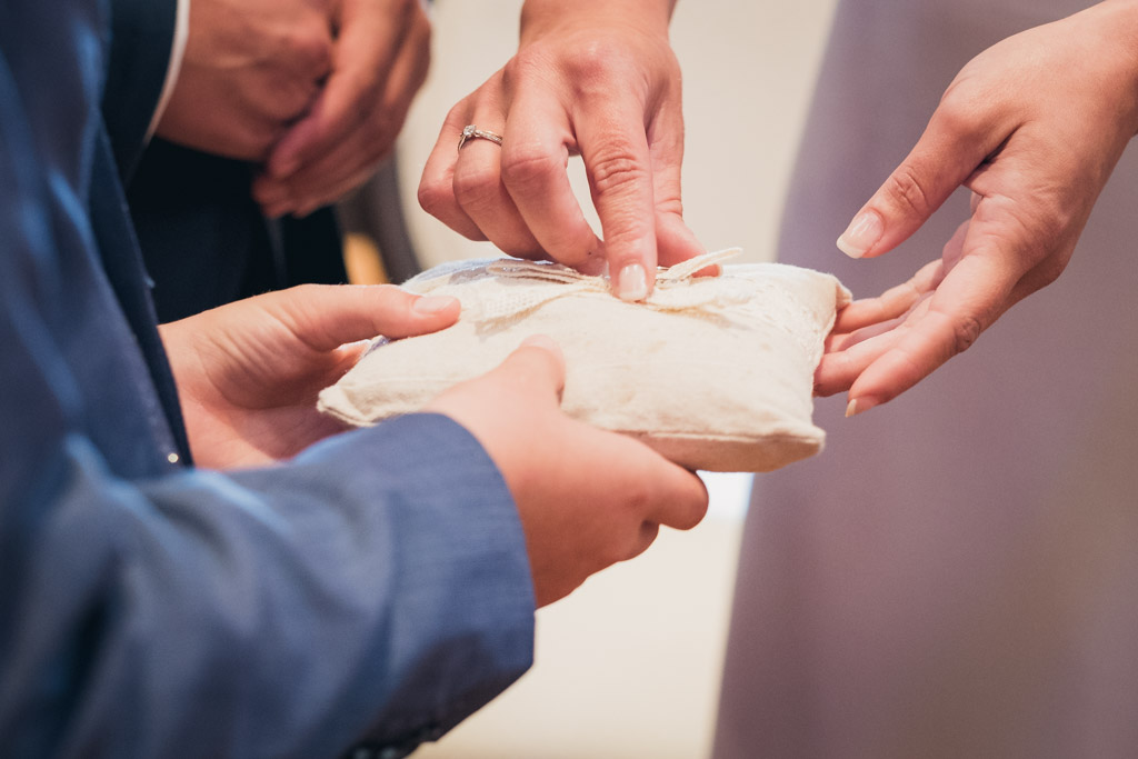 photographe mariage toulouse champetre 43