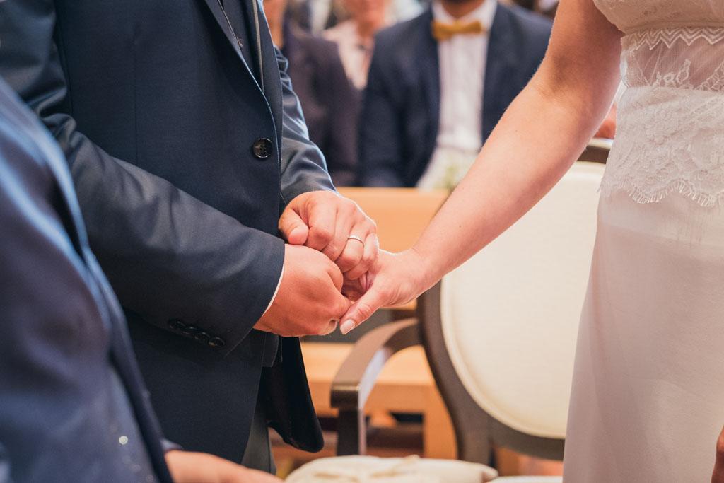 photographe mariage toulouse champetre 44