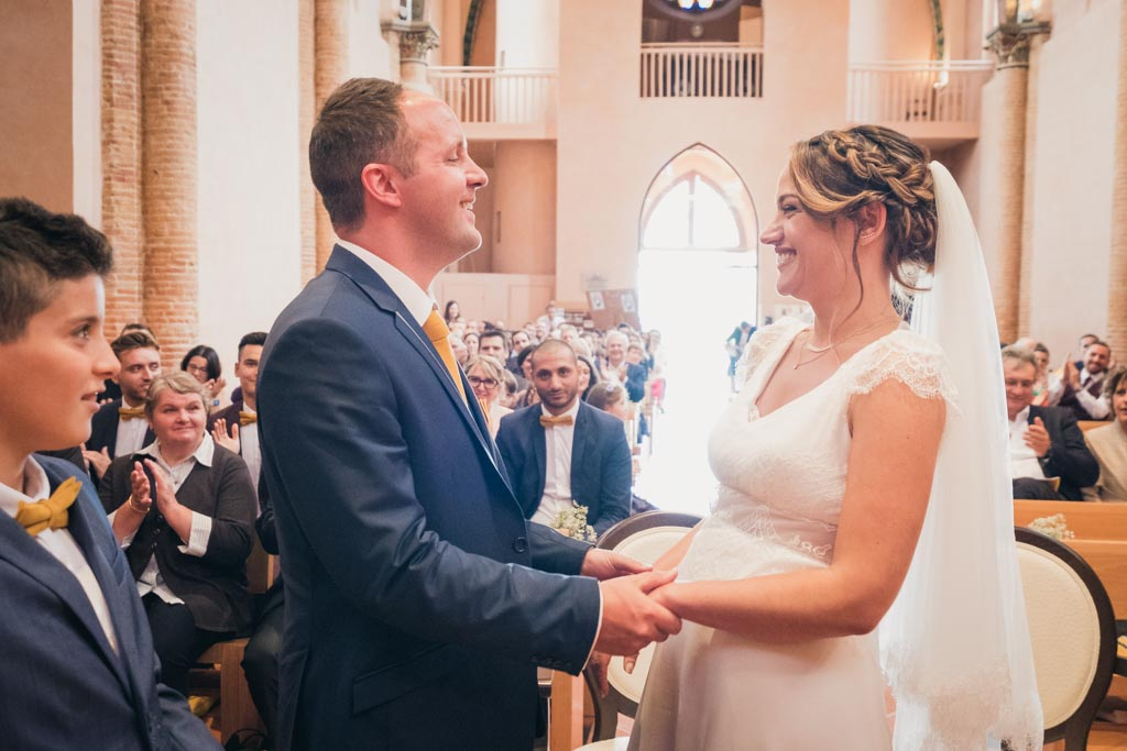 photographe mariage toulouse champetre 45