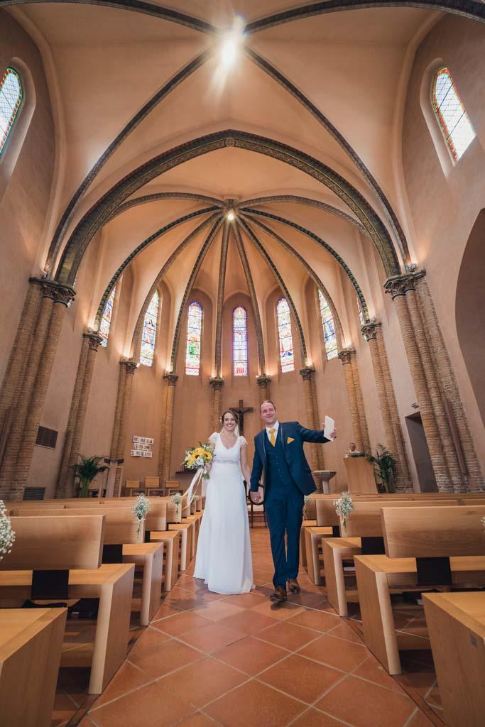 photographe mariage toulouse champetre 47