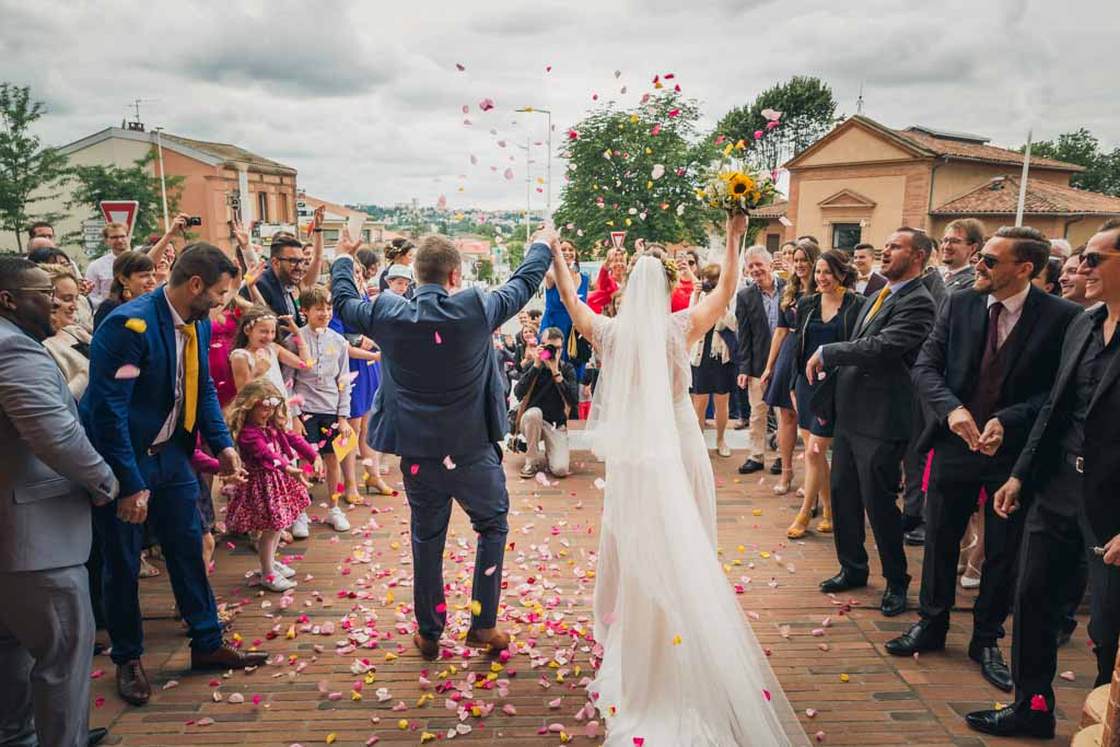 photographe mariage toulouse champetre 49