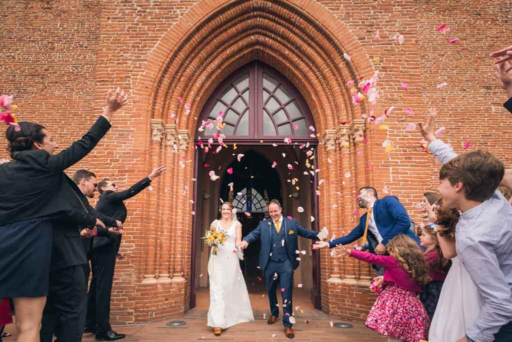 photographe mariage toulouse champetre 50