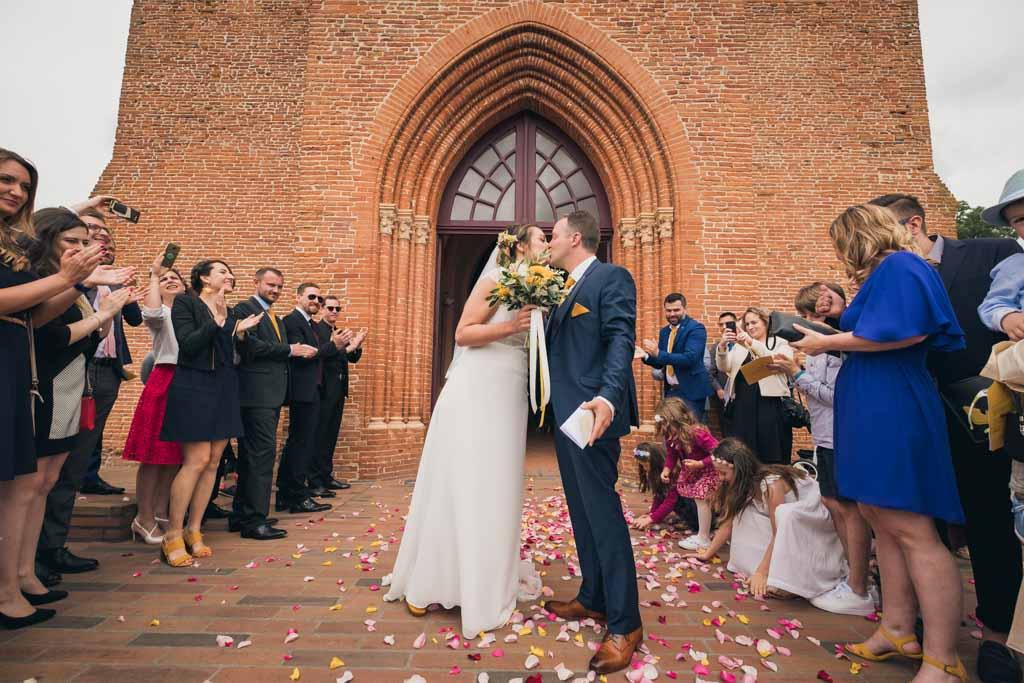 photographe mariage toulouse champetre 51
