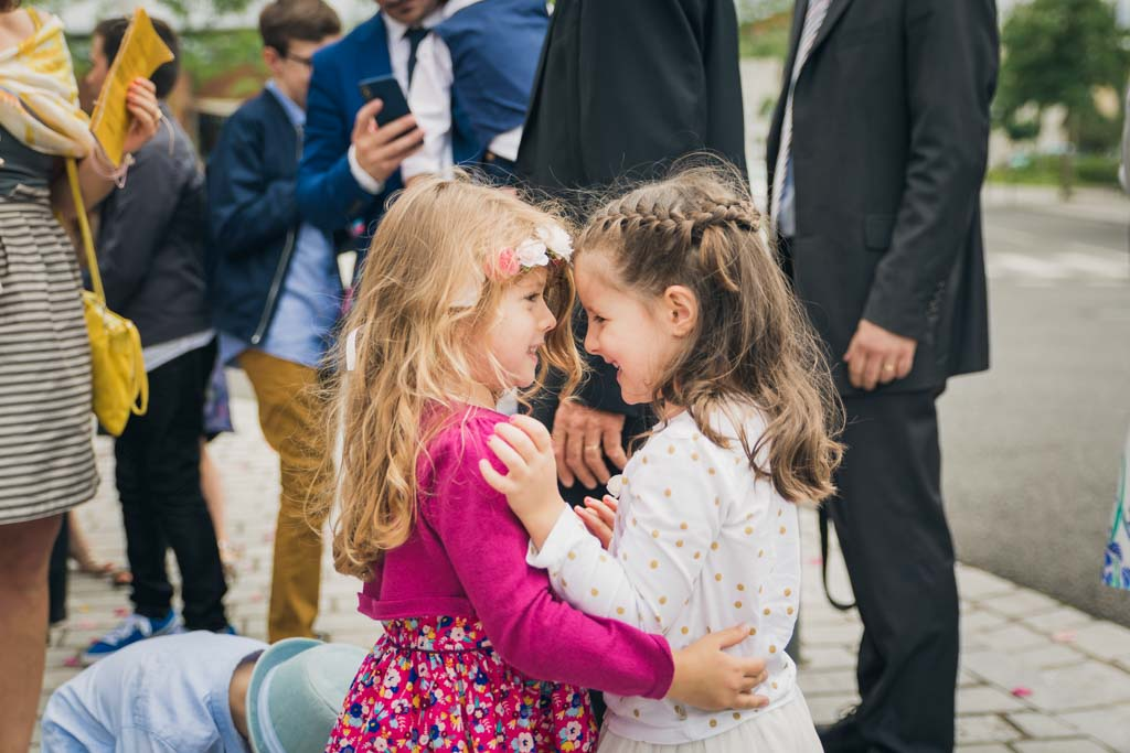 photographe mariage toulouse champetre 55
