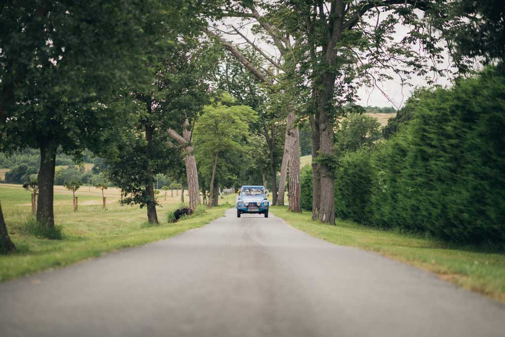 photographe mariage toulouse champetre 58