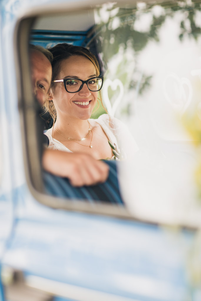 photographe mariage toulouse champetre 59