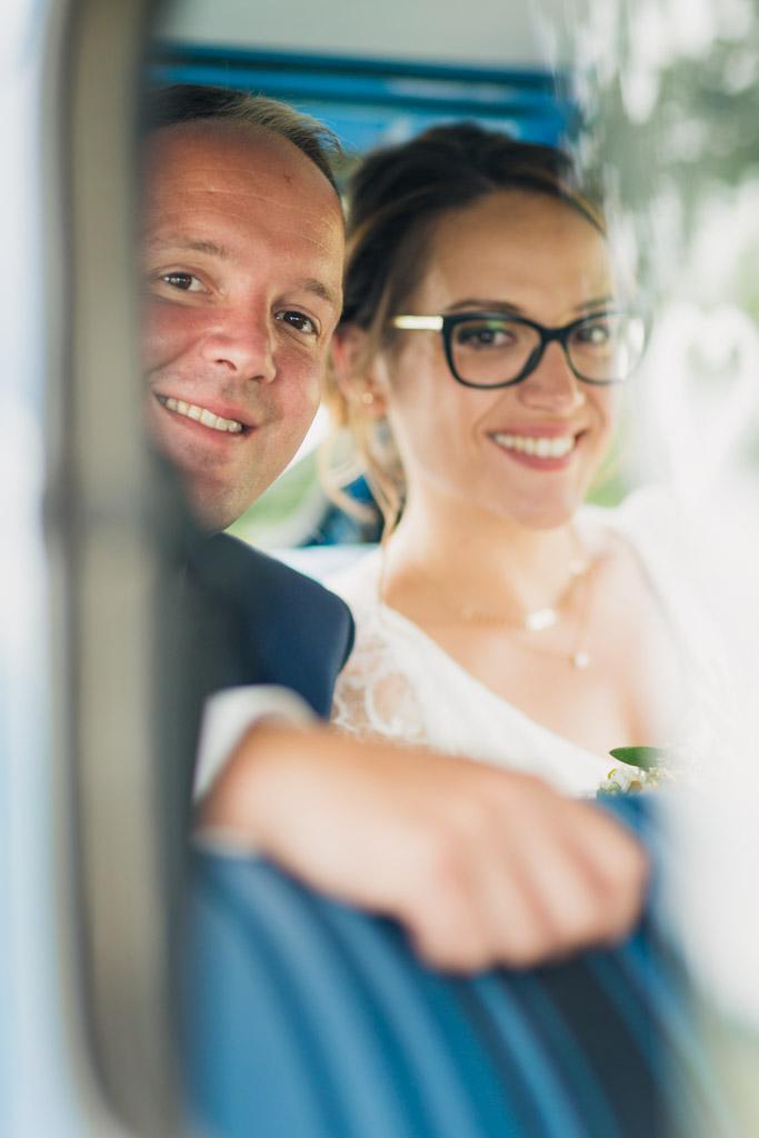 photographe mariage toulouse champetre 60