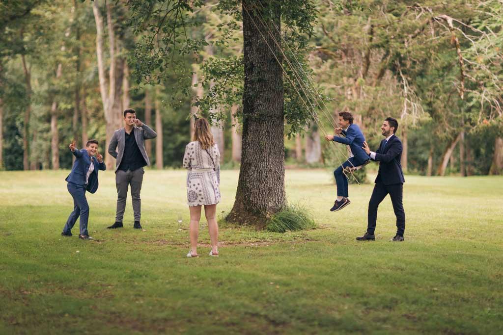 photographe mariage toulouse champetre 69