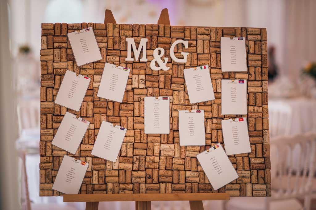 photographe mariage toulouse champetre 74