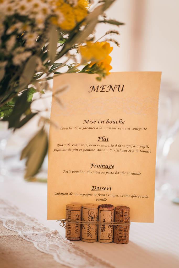 photographe mariage toulouse champetre 77