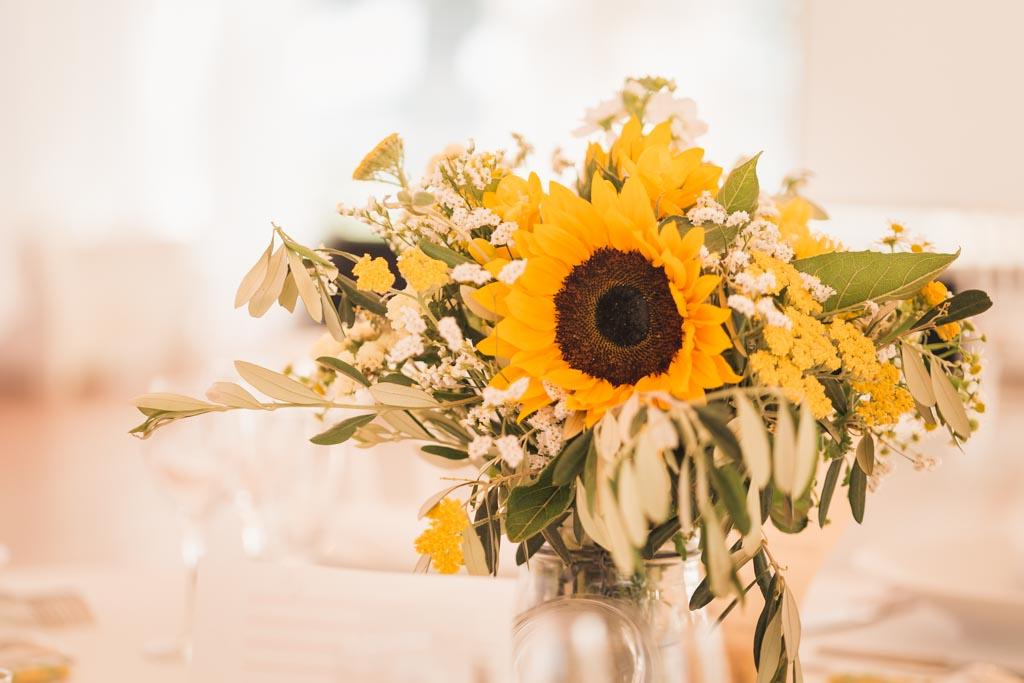 photographe mariage toulouse champetre 80