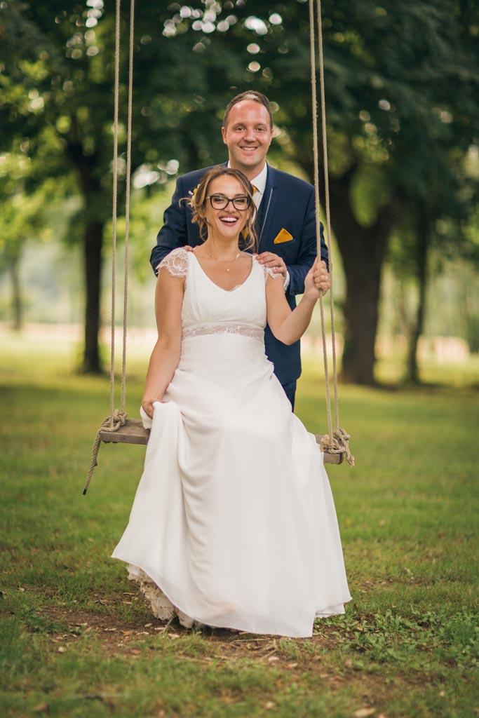 photographe mariage toulouse champetre 81