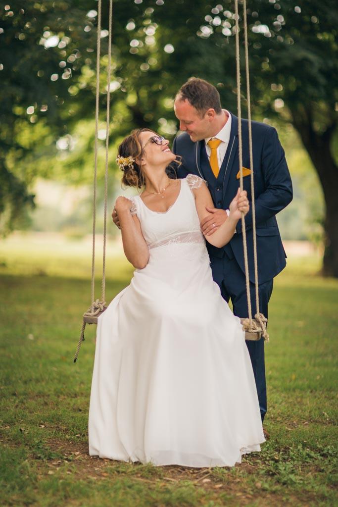 photographe mariage toulouse champetre 82