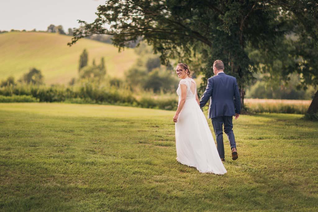 7 conseils pour choisir votre photographe de mariage