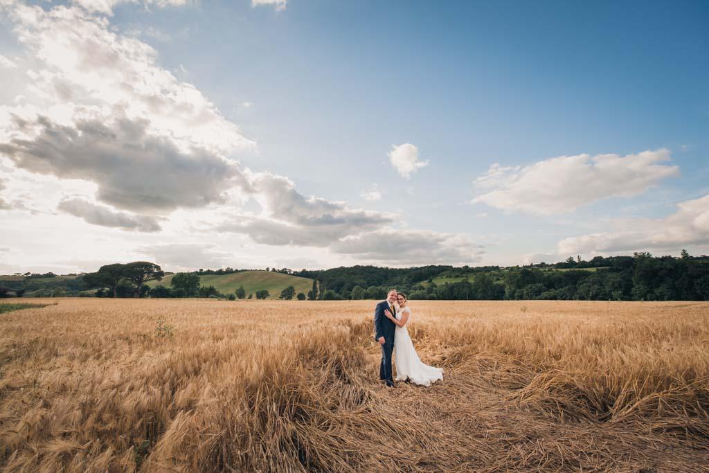 photographe mariage toulouse champetre 88