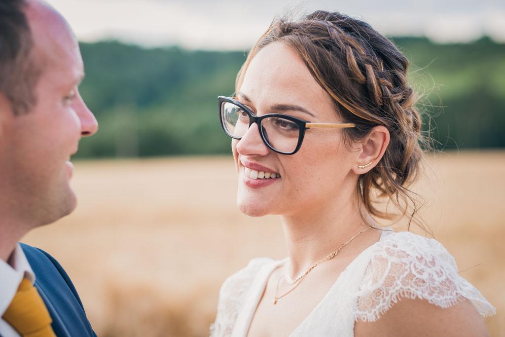 photographe mariage toulouse champetre 89